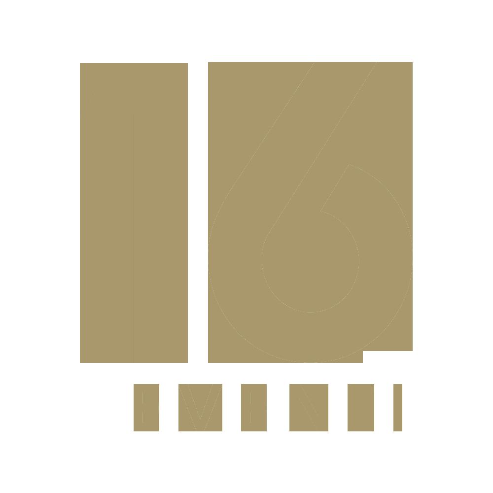 Agenzia di organizzazione eventi Toscana